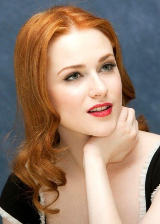 Image result for alex breckenridge evan rachel wood