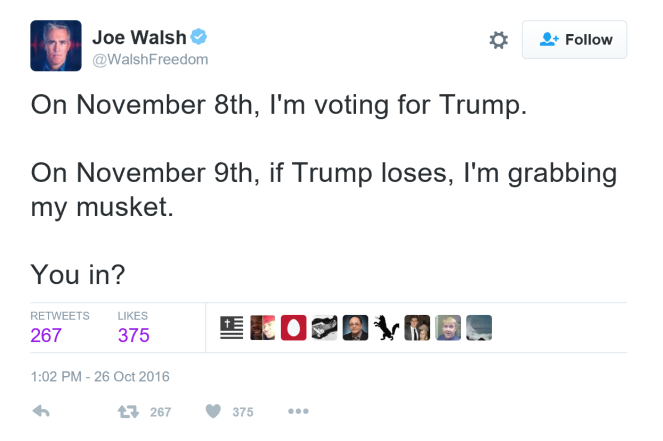 joe-walsh-tweet-1