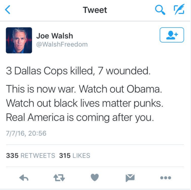 Joe Walsh Tweet 2.PNG
