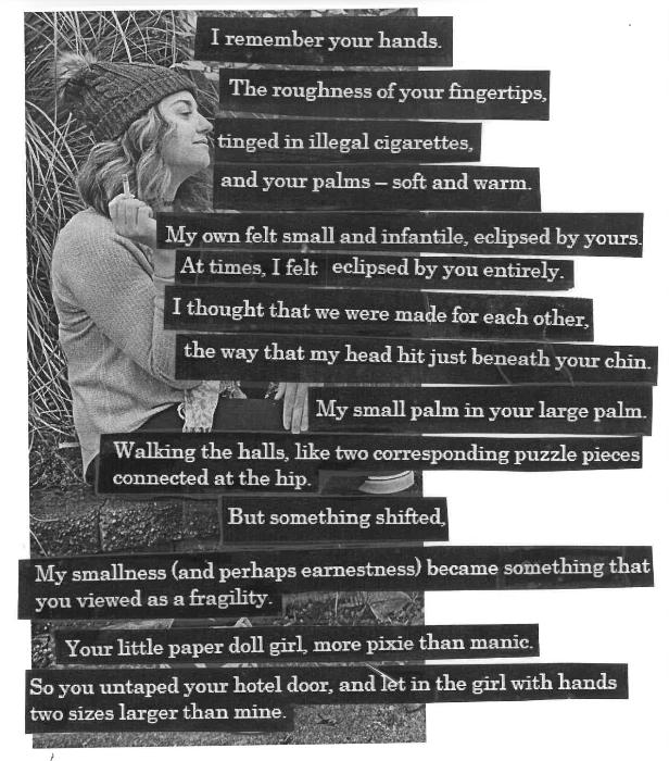 poem19a